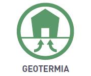 enertres-geotermia
