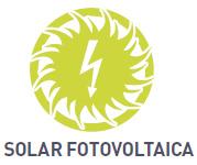 enertres-solar-fotovoltaica