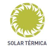 enertres-solar-termica