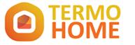 Termohome Climatização Integral